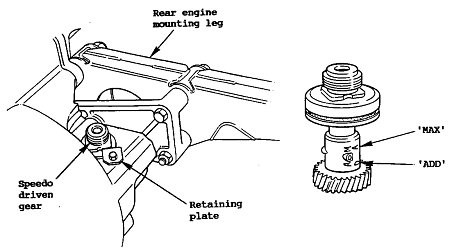 Dodge Headlight Switch Wiring Diagram as well Wiring Diagram 1978 Mgb additionally 1965 Ford Mustang Power Steering Diagram further Tr6 Wiring Harness together with  on 1969 spitfire wiring diagram